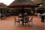 manyane-resort1