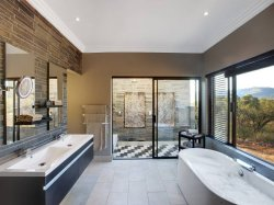 suite_bathroom_m