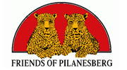 friends-of-pilanesberg