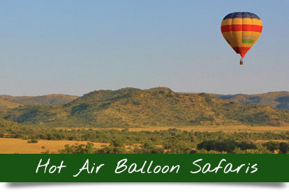 Hot-air-balloon-safaris