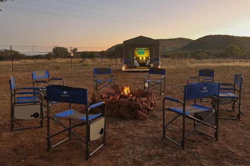 Gallery. Pilanesberg Tented Safari C& & Pilanesberg Tented Safari Camp