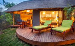 Tambuti-Lodge