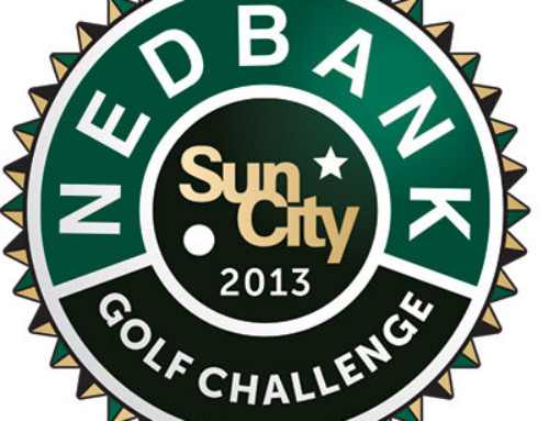 Nedbank Golf Challenge in Full Swing